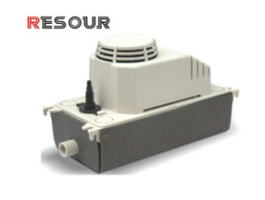 Condensate Pump, Condensate Removel Pump pictures & photos