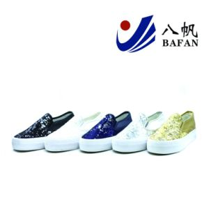 High Hell Fashioncasual Shoes for Women Bf1701619 pictures & photos