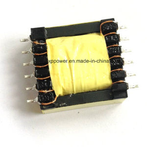 LED Driver Transformer with 3m Tape and Good Insulation Situation pictures & photos
