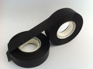 Antistatic for Electric Usage PTFE Tape pictures & photos