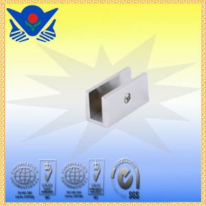 Xc-P304 Series Bathroom Hardware General Accessories pictures & photos