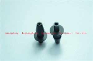 Samsung Cp45 Tn220 3.6/2.2 Nozzle for Pick and Place Machine pictures & photos