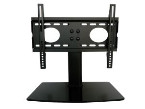 400*300mm TV Mount/ Mini TV Table Stand pictures & photos