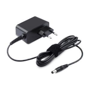 UL TUV Ce AC Adapter 5V 9V 12V 15V 24V Power Solution