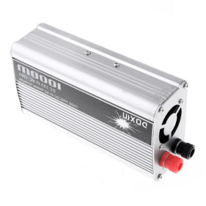 Doxin 1000W Auto Power Modified Sine Wave Inverter with USB pictures & photos