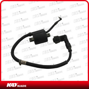 Wholesale Motorcycle Spare Part Motorcycle Ignition Coil for Wave C100 pictures & photos