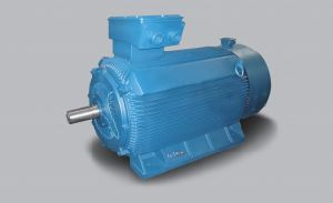 Y3 Series Low Voltage High Power Induction Motor Machine Machinery Parts pictures & photos