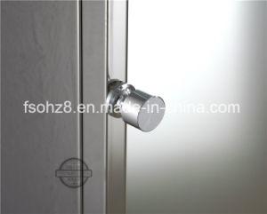 Moddren Stainless Steel furniture Bathroom Accessory Mirror Cabinet 7014 pictures & photos