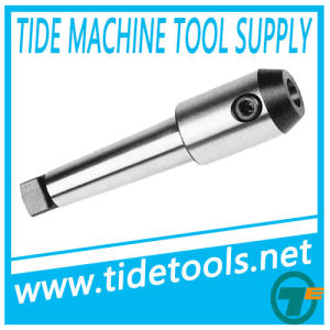 Mt End Mill Holder Tang Type pictures & photos