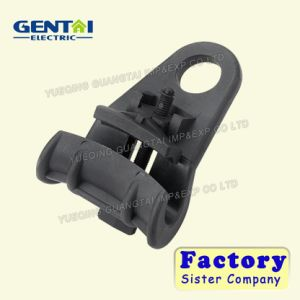 Anchor Clamp/Tension Clamp for Overhead Optical Cable pictures & photos