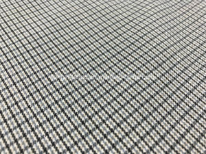 Bi-Stretch Cotton Spandex Yarn Dyed Fabric-Lz8409 pictures & photos