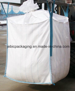 Flexible Intermediate Bulk Containers pictures & photos