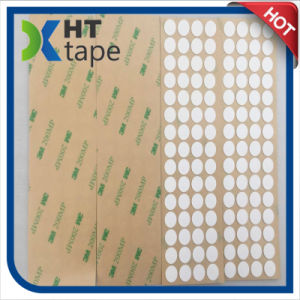 3m 9495MP EVA Foam with Acrylic Adhesive Tape pictures & photos