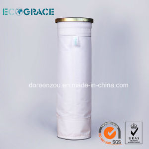 PTFE Fiberglass / PPS / Nomex Dust Collector Filter Bags pictures & photos