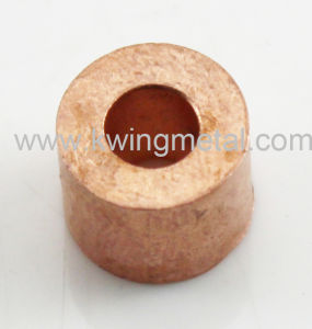Wire Rope Ferrule pictures & photos