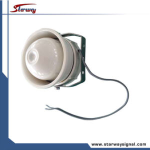 Watt Full Size Police and Emergency Vehicle Siren Speaker Horn Speaker (HD 1110) pictures & photos