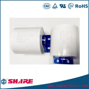 Resonance Capacitor for Welding Machines pictures & photos