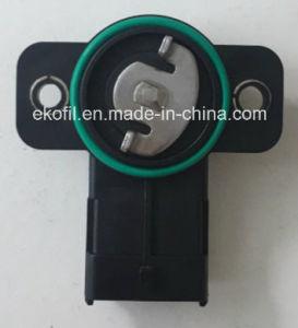 Throttle Position Sensor OEM 3510202910 for Hyundai, KIA pictures & photos