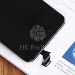 LCD for iPhone 6plus Mobile Phone Touch Display pictures & photos