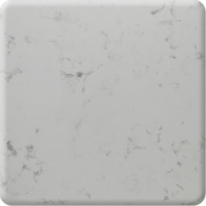 Kingkonree Veining Marble Acrylic Solid Surface for Counter Top pictures & photos