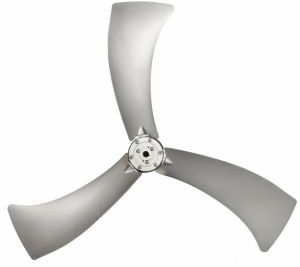 Exhaust fan blades/ impeller/fan impeller pictures & photos