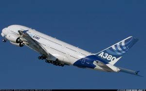 Air Logistics From China to Salinas Ecuador Shipping Agent pictures & photos