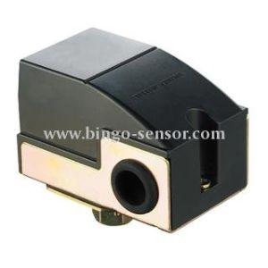 Plastic AC Compressor Pressure Switch pictures & photos