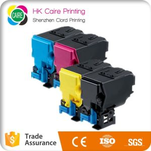 Lpc4t9y Lpc4t9m Lpc4t9c Lpc4t9k for Epson Lp S820 Toner Cartridge pictures & photos