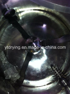 Lithium Carbonate High Speed Mixing Machine pictures & photos