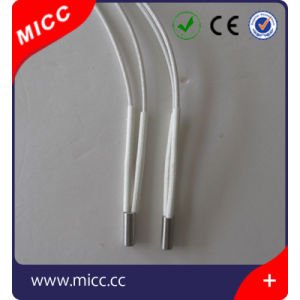 Micc 230V 200W 6.5*900mm 3D Printer Cartridge Heater pictures & photos