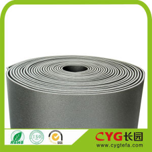 Extruded Polyethylene Foam Insulation Foam Sheet pictures & photos