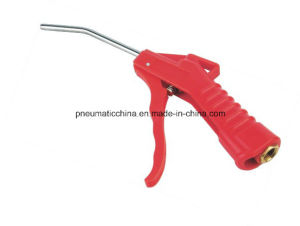 Pneumatic Blow Gun, Pneumatic Air Gun pictures & photos