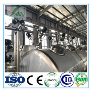 Minute Vertical CIP Cleaning System for Milk Machine for Sell pictures & photos
