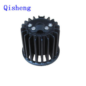 LED Light Heat Sink, Radiator, Aluminum Alloy pictures & photos