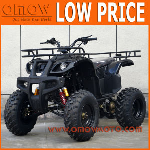Cheap Price 250cc ATV Quad Bike for Farm pictures & photos