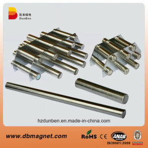 Stainless Steel NdFeB Magnetic Oil Filter pictures & photos
