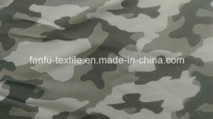 Plain Weaving Peach Skin Fabric 75dx150d 100GSM