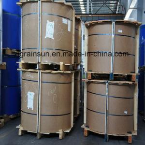 Aluminium Coil (3003 3004 3104) pictures & photos