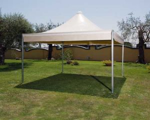 PVC Coated Blockout Tarpaulin for Sunshade Tbn202 pictures & photos