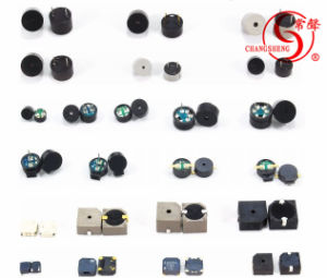 57mm Paper Loudspeaker Speaker for Car TV Home System Dxyd57n-17z-8A pictures & photos