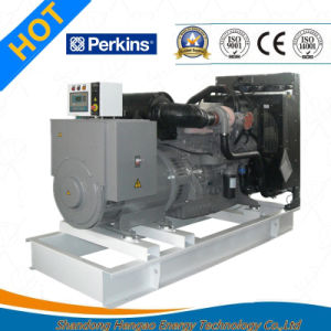 Lower Price with Perkins Engine Diesel Power Generator pictures & photos