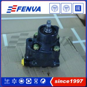 44320-35440 Power Steering Pump for Hilux 2L Ln86 Lh80 pictures & photos