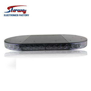Warning LED Tir Mini Lightbars / LED Mini Tir Light Bars (LTF-A819AB-45) pictures & photos