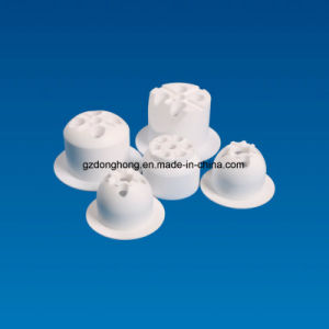PTFE Ball pictures & photos