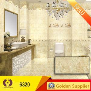 300X600 Ceramic Tile Building Material Floor Tiles (6305) pictures & photos