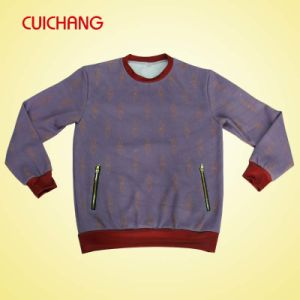 Wholesale Crewneck Sweatshirt, Wholesale Hoodie Sweatshirts pictures & photos