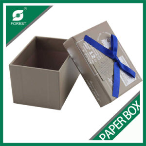 Manufacturers Corrugated Cardboard Boxes Wholesale (FOREST PACKING 027) pictures & photos