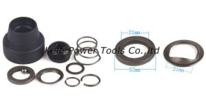 Power Tool Spare Part (Mouth set for Bosch 2-26 use) pictures & photos