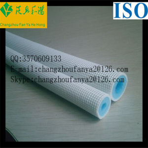 Heat or Cold Preservation Air Condition Pipe pictures & photos