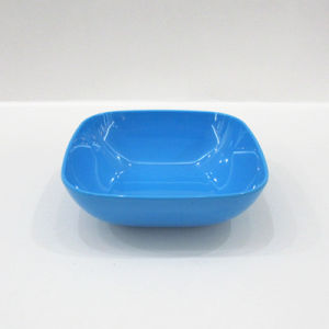 Tableware-Melamine Bowl with Handle Set 4 (M2178/M2179/M2180/M2181) pictures & photos